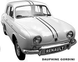 1961 renault dauphine raymond martin faber u0027s most interesting flickr photos picssr