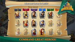 castle siege auto get age of empires castle siege microsoft store