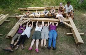 timber framer vesmaeducation com