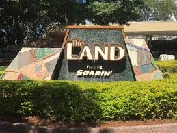 Living With The Land Epcot by 5 Attractions To Skip At Epcot Modern Life Is Good