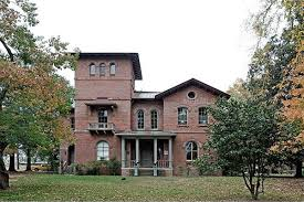 spooky southern mansions for sale historic homes for sale