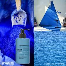 Parfum De Provence Compagnie De Provence Usa Home Facebook