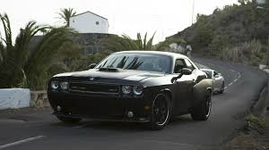 fast and furious wallpaper black dodge challenger srt8 from fast u0026 furious 6 wallpapers and