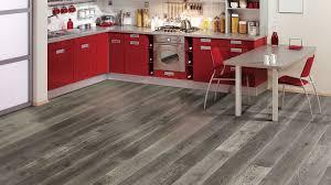 Kingston Laminate Flooring Millstone Nottingham European Oak Cambridge Estate Ce127ono