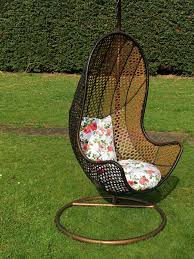 Outdoor Furniture On Line Cute Hanging Wicker Egg Chair Rattan Outdoor Furniture Décor