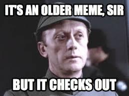 Crack Addict Meme - meme addiction genius