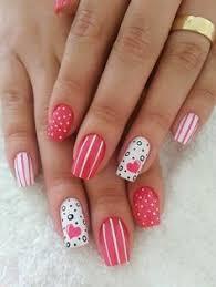 nails in style easter nail nails nailart easter themed nails