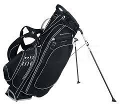 callaw review of callaway hyper lite 4 0 golf carry bag critical golf