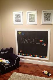 Best Diy Magnetic Board Ideas On Pinterest Magnet Boards - Magnetic board for kids room