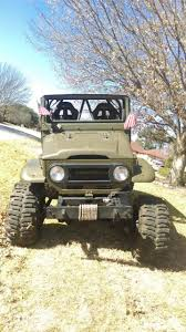 vintage toyota 4x4 630 best 4x4 images on pinterest 4x4 car and offroad