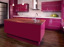 farbe für küche farben in der küche so wird die küche bunt tipps wandtattoo de