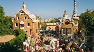 A S Top 10 Must by Barcelona Spain Travel Guide Top 10 Must See Attractions