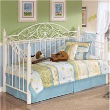 beds worcester boston ma providence ri and new england beds