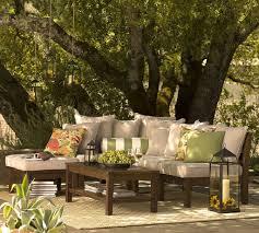 Teak Patio Outdoor Furniture by Lighting Ideas Floor Lamps For Patio With Teak Patio Furniture