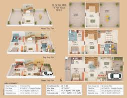 Synonym For Map Floor Plan Synonym Image Collections Flooring Decoration Ideas