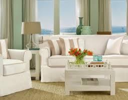 sofa c slipcoversp 1furniture type sofa amazing sure fit sofa
