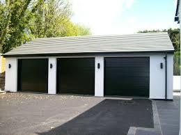 black friday shed sale black garage doors for sale with nice black friday garage door