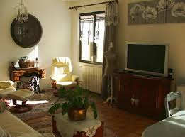 chambre d hote cuers clos jean chambres d hôtes cuers comparez les offres