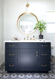 sherwin williams bathroom cabinet paint colors bathroom cabinet paint colors most popular cabinet paint colors