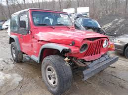 wrangler jeep pink 1997 jeep wrangler se quality tested used oem replacement parts