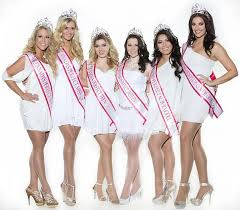 custom sash affordable pageant sashes the sash out custom pageant sashes