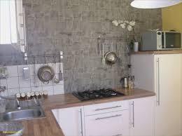 papier peint lessivable cuisine beau papier peint cuisine lavable photos de conception de cuisine