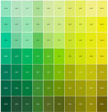 logo pantone color matching paintings and paper art pinterest