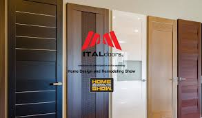 Home Design And Remodeling Show Miami by Italdoors Miami Italdoors1 Twitter