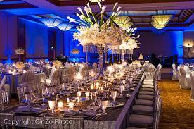 sacramento wedding venues sheraton grand sacramento hotel venue sacramento ca weddingwire