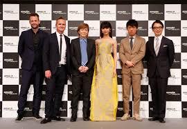Net Tv Net Tv In Japan Ahead The Japan Times
