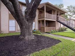Hammerly Oaks Apartments Floor Plans Hammerly Walk Apartments Houston Tx 77080