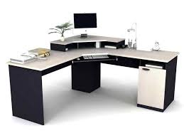 desks at office max danielbates co page 67 oak rolltop computer desk two computer