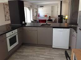 lave linge dans la cuisine lave linge cuisine superior machine a laver cuisine cuisine noyer