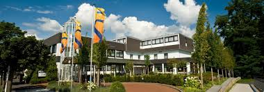 Bad Neuenahr Therme Seta Hotel
