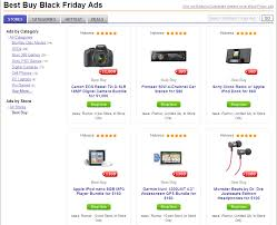 best buy black friday deals gaming laptop black friday see the deals before you waste time at the store