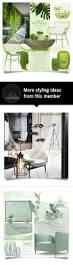home design concept board 133 best moodboard planches images on pinterest inspiration