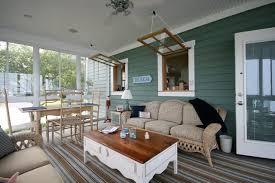 beach cottage design coastal cottage design morespoons c1e126a18d65