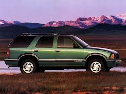 honest john lexus rx 400h cc reminiscing and qotd what did your real estate agent drive