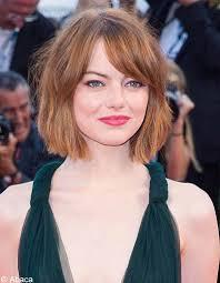 quelle coupe pour cheveux pais elisabethpeclard ch quelle est la coupe idéale suivant la forme