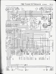 pictures car stereo el ford wiring diagram el falcon audio wiring