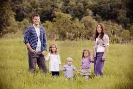 family photographers family ekstrom utah family photographers ek studios ek