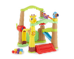 amazon com up to 20 off select little tikes toys toys u0026 games