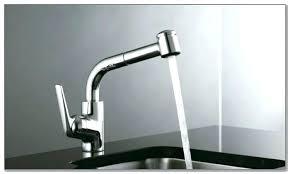 kwc kitchen faucet parts kwc kitchen sink faucet parts www allaboutyouth net