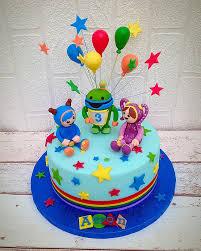 team umizoomi cake sugarcraft studio children s cakes gallery