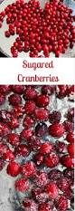 thanksgiving fruit recipes 415 best images about fruit recipes on pinterest