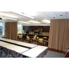 Office Curtain Office Curtain Tracks U0026 Drapery Hardware Systems Curtain Tracks Com