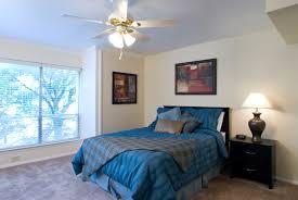 home decor dallas texas park forest apartments dallas tx luxury home design fancy on park