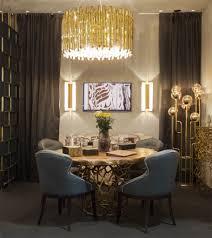 on trend modern deco luxe velvet limelight interior image by brabbu