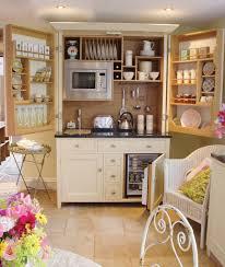 mini kitchen design ideas using efficient design lestnic
