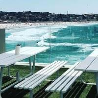 best rooftop bars sydney therooftopguide com